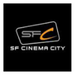 SF Cinema