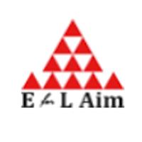 E For L Aim