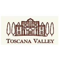 Toscana Valley