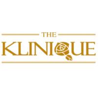 Klinique