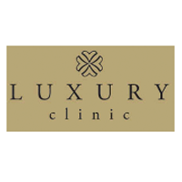 Luxury Clinic