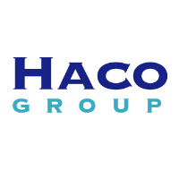 Haco Group