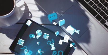 ระบบ CRM หรือ โปรแกรม CRM คืออะไร? ใช้สำหรับทำอะไร?