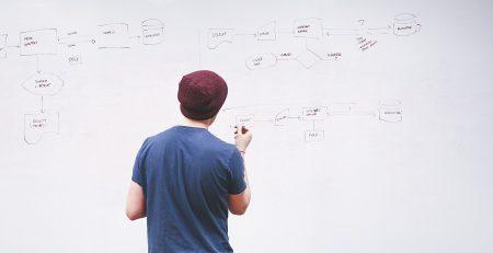 CRM เป็นกลยุทธ์ทางธุรกิจมากกว่าแค่เพียงโครงการด้านไอทีทั่วไป