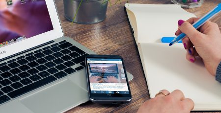 คอนเซปการบริหารความสัมพันธ์กับลูกค้า (CRM Concept) และ Customer Life Time Value