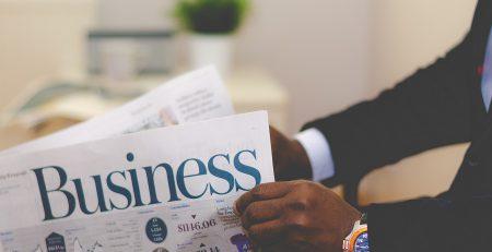 วิธีการทำกลยุทธ์ CRM ในทางธุรกิจ